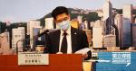 【武漢肺炎】公主號康復老翁檢測再呈陽性 曾入住屯門醫院內科病房