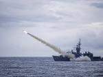 Les États-Unis approuvent les ventes de missiles Harpoon à Taïwan pour 2,4 milliards de dollars