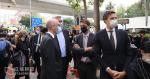 47 personnes accusées de subversion : des consuls de l'UE et de multinationales ont fait la queue pour entendre le consul britannique : la loi sur la sécurité nationale est différente de la déclaration de la « minorité d'influence ».
