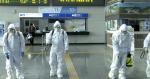 【武漢肺炎】韓國新增確診334宗 累計達1595宗 為中國以外疫情最嚴重地區