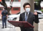 美將售自走砲 府:讓台灣更具信心確保台海和平
