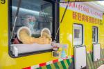 武漢再增3例確診 疫情升溫!中高風險地區暫停跨省遊延後開學