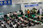 南韓砸537億元拚自產疫苗 最快10月底達群體免疫
