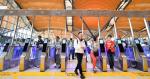 Pneumonie de Wuhan: Plus de 2100 personnes sont retournées à Hong Kong en provenance du Guangdong et de Macao sans quarantaine le premier jour du «Retour à Hong Kong Facile»
