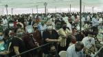 印度疫情|歐美提供醫療物資助印度抗疫 多地叫停印度航班