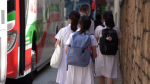 Hong Kong Baptist University makes national security education compulsory and a graduation requirement
