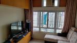 Tuen Mun montre verte logement public Wang Jiansheng Village 3 maisons vendues 36510000