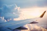 印度武漢肺炎升溫 國內航班24日午夜全面停飛