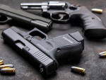 Govt mulls tighter control over firearm parts
