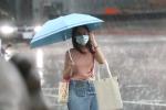 中南部解渴有望!梅雨鋒面周六起徘徊 這3天防劇烈降雨