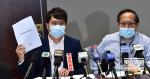 Das sensationelle Justizministerium ließ den Tierquäler Yu Junyu frei, einen privaten Entwurf vorzuschlagen, um das Schlupfloch zu schließen.