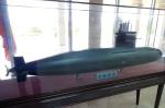 《曾韋禎專欄》國民黨是配合中國杯葛潛艦國造嗎?