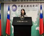 中國外交官大鬧駐斐濟代表處國慶酒會 外交部譴責