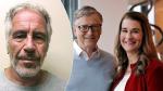 Gates divorce | de mariage rumeur préparations changement pour de nombreuses fois le soutien de la familleEd Melinda Gates est accusé de rencontrer les médias sexuels riches a irrité sa femme