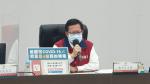 鄭文燦:桃園第4輪接種後 劑次人口比近4成