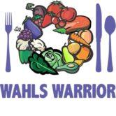 wahlswarrior