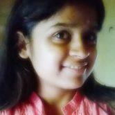 sharanjitkaur