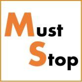 MustStopMS