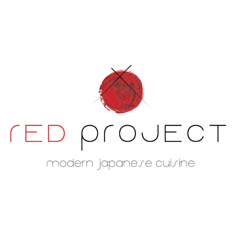 Red Project Sushi avatar