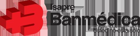 Banmédica