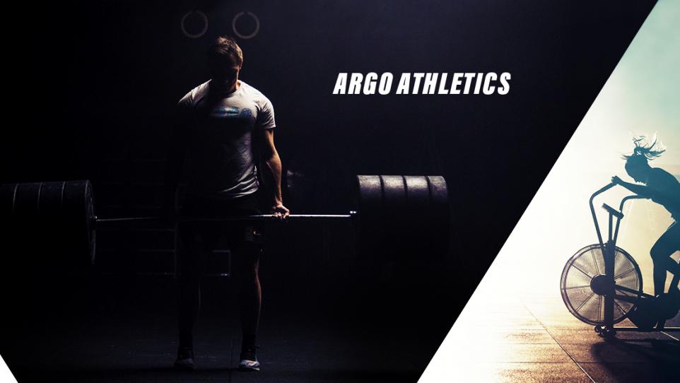 Argo Athletics