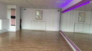 ELIZIUM Tanz-und Kursstudio