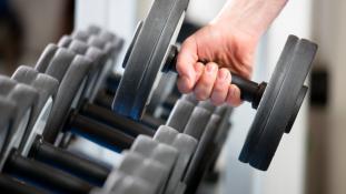 Fitnesscenter Vital Inn