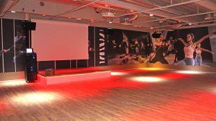 Sports Club Buchholz