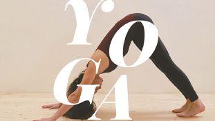 Wave on Yoga - Salón Verde