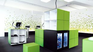 fitbox Hamburg Barmbek