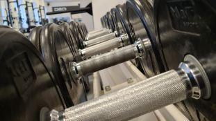CBC - Physio und Fitness