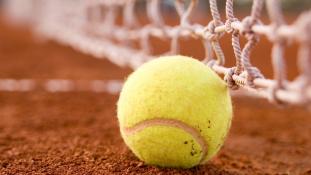 Squash und Tennis Nord