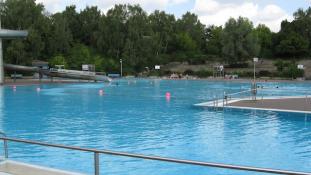 Sommerbad Neukölln
