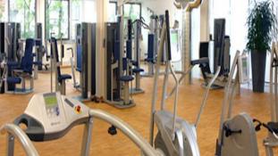 ars movendi - medic fitness