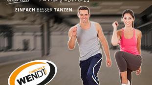 Tanzschule Wendt Rellingen Centrum