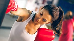 Bars Kampfsportakademie
