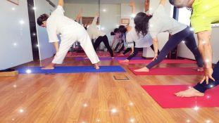 Hridaya - Ayurveda e Yoga