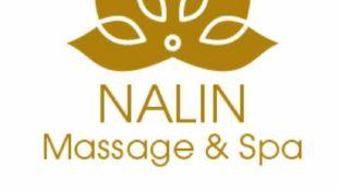 Nalin Massage & Spa