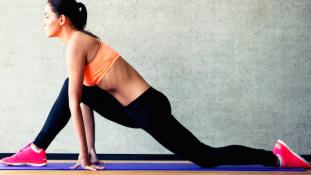 Ladyline Loft - Yoga & More
