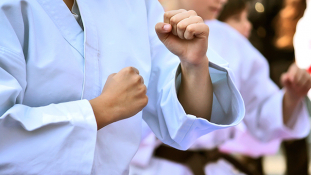 Sport & Kampfkunstschule München