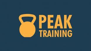 Peak Training Online
