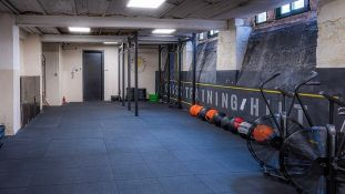 L'Annexe Coaching Sport