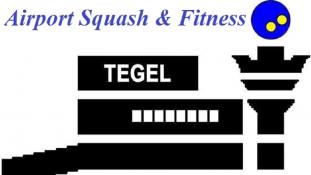 Airport Squash & Fitness