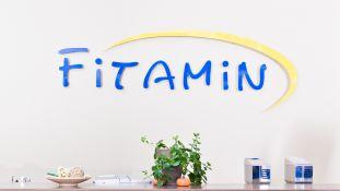 Fitamin Fitness Rheinbach