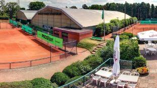 Tennis Park Witthöft