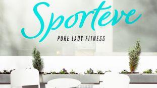 Sporteve Fitness