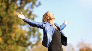 Achtsamkeit - Yoga & Meditation - o-yoga