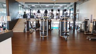 FitnessLOFT Bielefeld