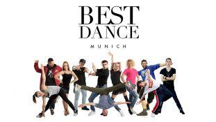 BEST DANCE MUNICH