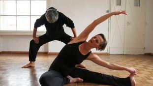 SchokoSport - Bewegung, Tanz & SV für Frauen - 2